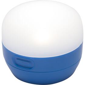 Black Diamond Moji Lamp, blauw